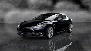 tesla banned in new jersey