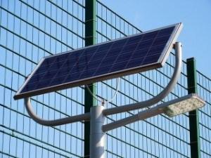 buy solar power