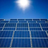 buying solar power