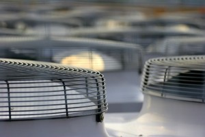 4 Tips To Guide You On Buying A New Air Conditioning System