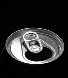 3 Ways to Reuse Empty Soda Cans