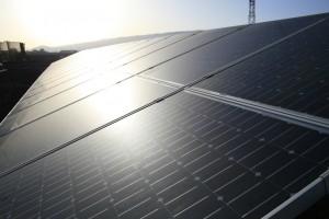The Handiness of Solar Panels