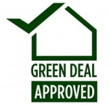The-Green-Deal