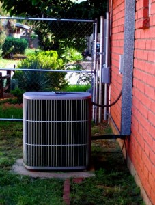 Energy Efficient Air Conditioners: Central Units, Window Units and Tax Credits