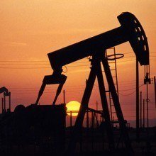 can the us become oil independent