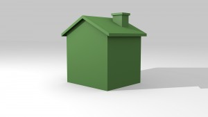 Green Mortgages: Another Option for Sustainability