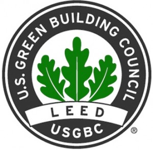 leed green associate certification and exam