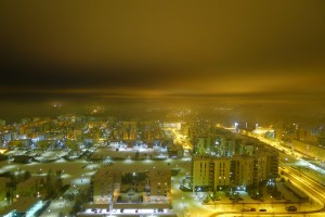 light-pollution-1