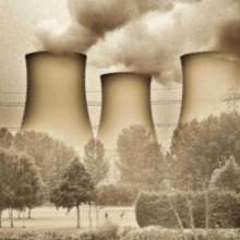 power-plant-air-pollution-1