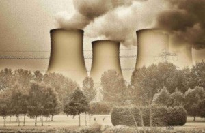 power-plant-air-pollution-1