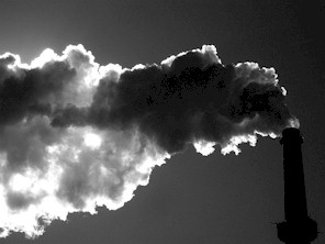 power-plant-air-pollution-2