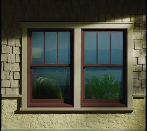 smart windows