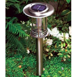 things you should know about solar powered garden lights