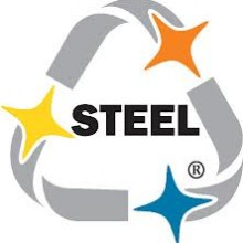 Use Steel & Discover Its Manifold'Green' Benefits