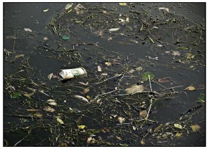 water-pollution-1
